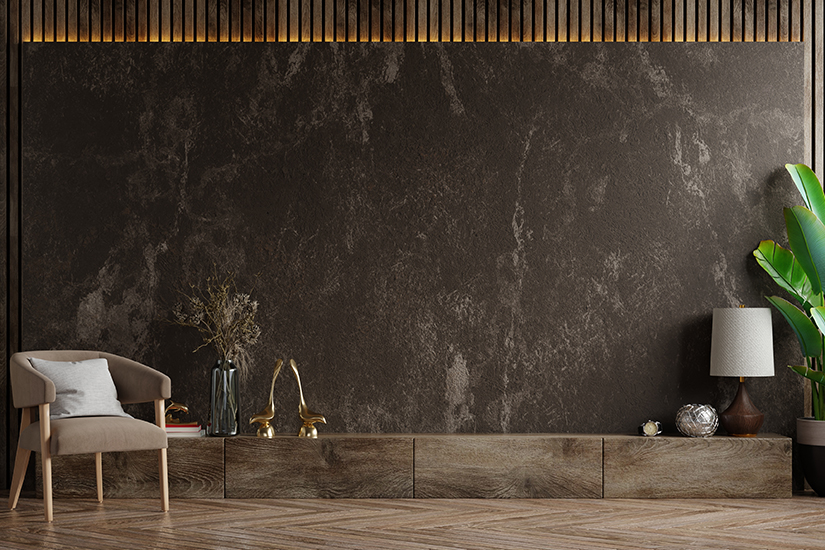 Why marble is still the best material for home Interiors in 2021