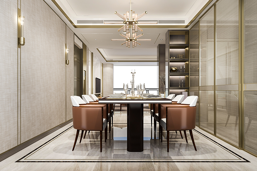 Stonehub India- India's Enormous Marble Supplier