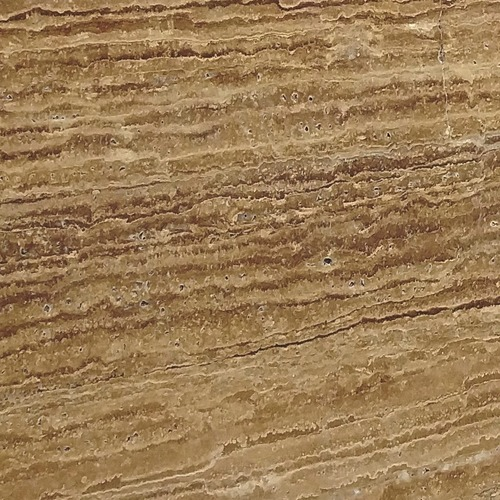 Noche Travertine Marble