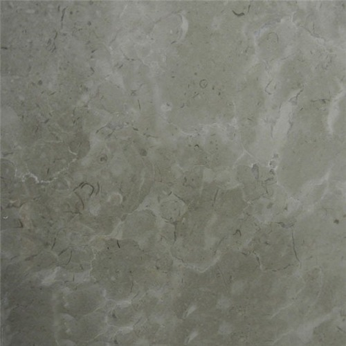 Bossy Grey Marble