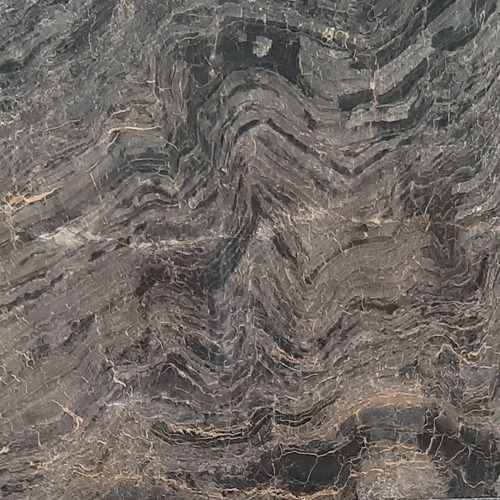 Black River Marble