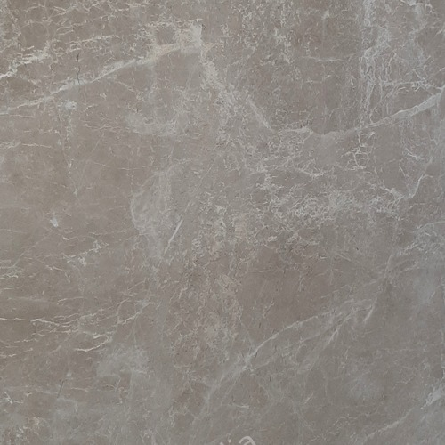 Bullberry Grey Marble